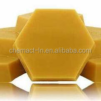 Organic Beeswax 100 All Natural Bees
