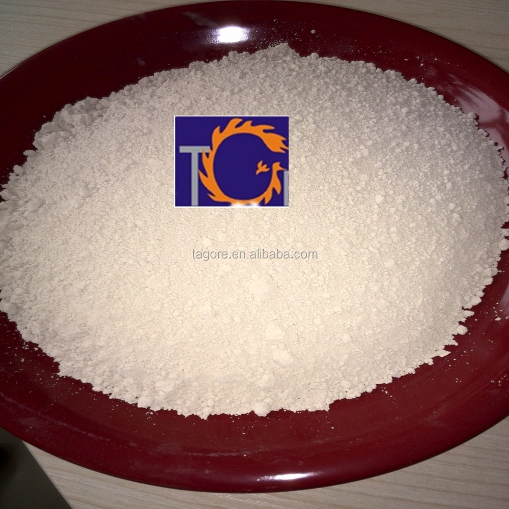 zhengzhou fireproof cement sintered refractory mortar cement for furnace