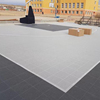 /product-detail/pp-court-with-lines-used-basketball-floors-for-sale-60819110814.html