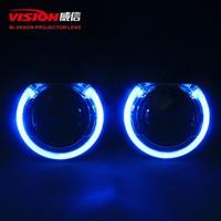 projector lens headlight 3