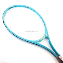 2Inch baby tennis racket for sale