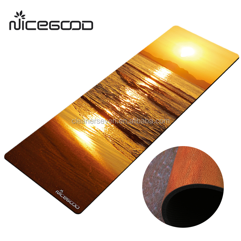 picture yoga of mats natural size s prana mat one ebay p indigena plum