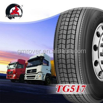 alibaba truck tires Transking brand tires for sale