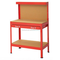 Drawer Workbench Industrial Work Tables