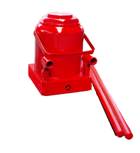 Cheap price manual types strong hydraulic bottle jack bottle hydraulic jack
