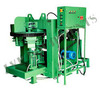 FLY ASH BRICK MAKING MACHINE / Building Material Machinery / Brick Making Machinery