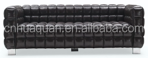 A486# metal legs living room office leather sofa cushion furniture,fabric sofa set pictures