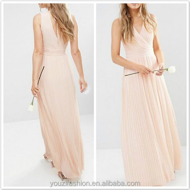 retail online shopping elegant women evening pleated dress pictures of latest gowns designs
