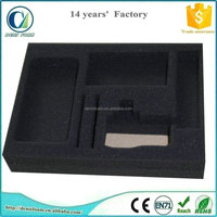 All sorts of packing foam blocks as per your choice