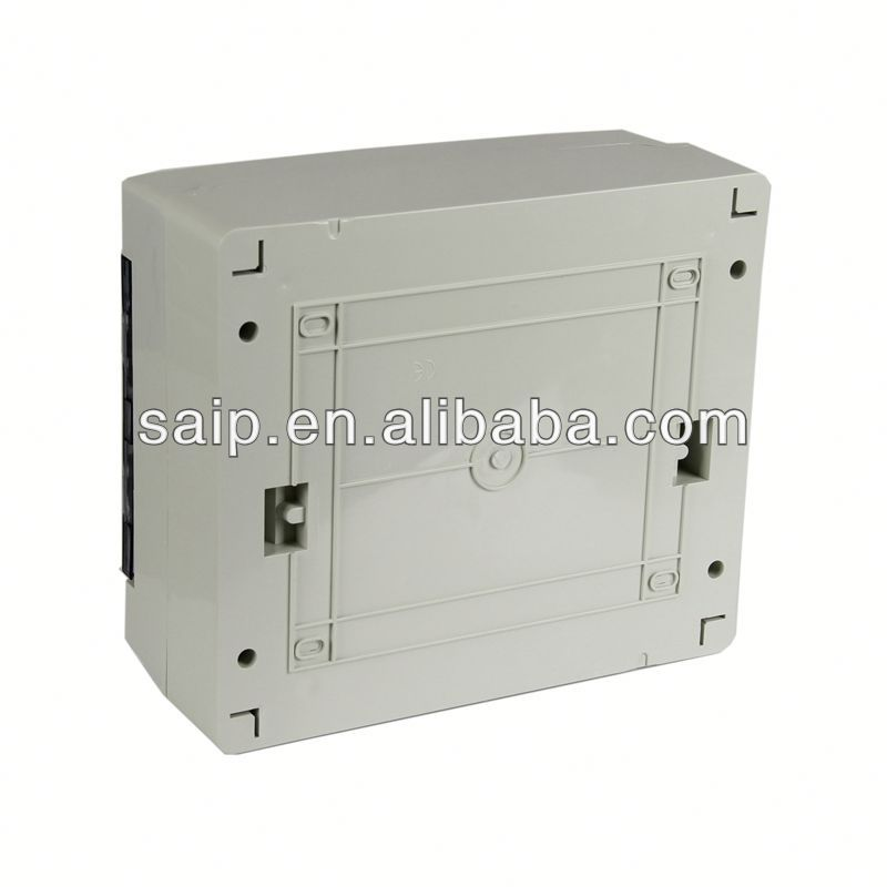 telephone terminal box HT-18WAY