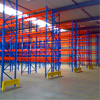 Wholesale Custom Stainless Steel Pallet Rack
