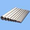 /product-detail/304-stainless-steel-pipe-price-per-ton-60169003923.html