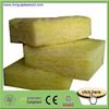 Black Glass Fiber Foil-Faced Insualtion Glass Wool Roll