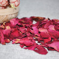 hot sale Cheap price new dried rose petal chinese bath tea