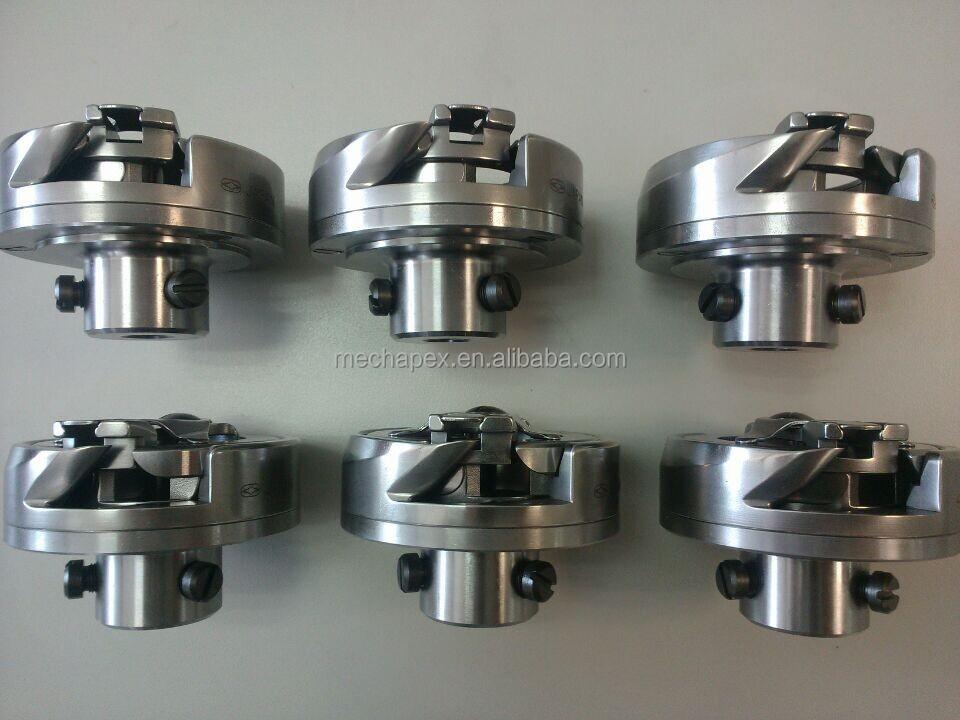 Machine Parts Product : Keestar rotary hook pfaff sewing machine parts buy