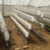 Hot sell PVC hydroponics farm strawberry gutter at factory price