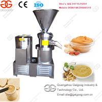 Easy To Operate Stainless Steel Groundnut