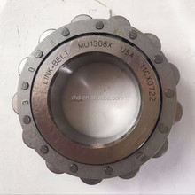 Full Complement Cylindrical Roller Bearing MU1308
