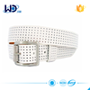 /product-detail/women-golf-belt-perforated-nappa-leather-belt-60298314064.html