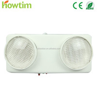 New product 110-240V Rechargeable led emergency light