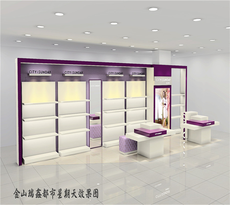 shoe store display showcase and display stand shoe furniture for <strong>retail</strong> shoe displays