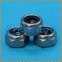 Made in china cheap new design ansi open end blind rivets nuts