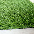 Nice quality tennis court use 30mm green artificial grass carpets for football stadium