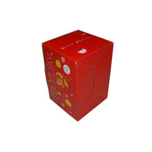 High productive wine carton box With Good Quality wine bottle carton box