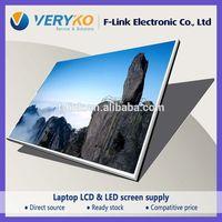 14.0 inch LCD MONITOR 1080P eDP 30 pins LP140WF3-SPD1