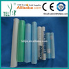 Disposable Roll Of Hospital Bed Paper