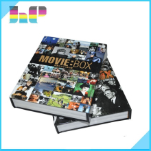 Top book printing company in China