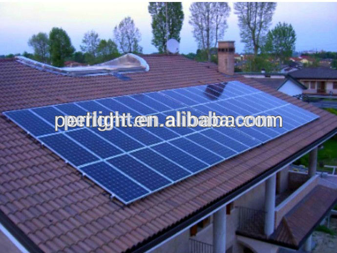 Top Quality suntech solar panel with great price
