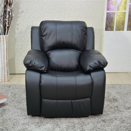 Comfortable hot sale home furniture available for custom for Comfortable couches for sale
