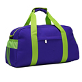 sport gym bags travel duffel large sports bag