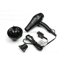 2017 Wholesales Hot Sales Fashion Salon Light Weight Blow Dryer