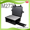 Tricases M2720 Military, Industrial, Sports, Computers, Photography Plastic Hard Case