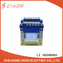 CKEN China Wholesalers Price Factory Direct Selling Domestic BK 300 Kva 12V Transformers