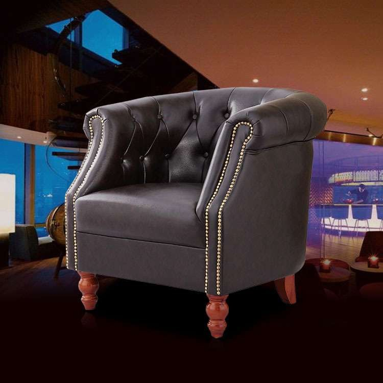 Hotel furniture sofa sex chair elegant button tufted for Hotels with sex furniture
