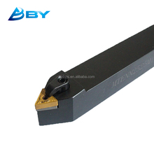 Precision CNC machine tools cutting turning tool holder