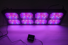 Matrix SP1200 1200W high quality LED grow light deliver growth for plant herb