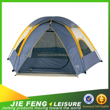 Good Selling Canvas Camping Tents For Sale