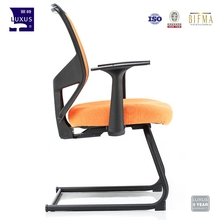 office furniture made in china, esd office work chair, plastic mesh chair