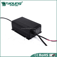 wholsale customized 48v forklift battery charger