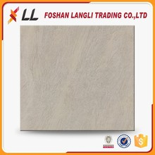 Alibaba china supplier low price anti-slip outdoor ceramic floor tile