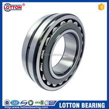 factory cheap price LOTTON 22206 CC CA MB W33 Spherical Roller Bearing