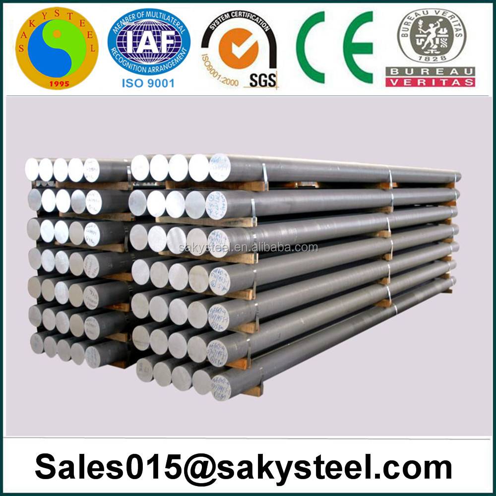 best quality matte hastelloy c276 c22 b-2 alloy rods/bars china suppliers