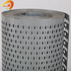 Online shopping India building materials stainless steel mesh Perforated Metal Mesh