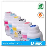 UVINK ink for HP5525