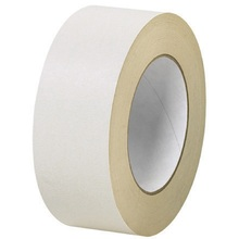 Free Samples Double-face masking paper tape made in China Factory provide ,best price