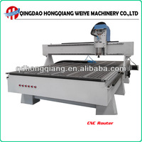 1325A cnc router wood carving machine for sale